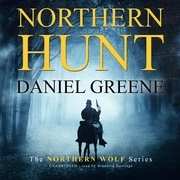 Northern Hunt