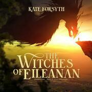 The Witches of Eileanan