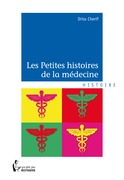 Les Petites histoires de la mdecine