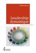 Leadership dynamique