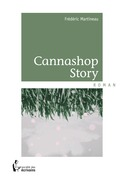 Cannashop Story