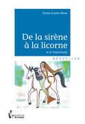 De la sirène à la licorne