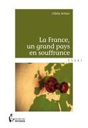 La France, un grand pays en souffrance
