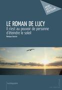 Le Roman de Lucy