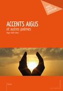 Accents aigus