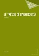 Le Trésor de Barberousse