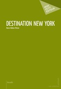 Destination New York