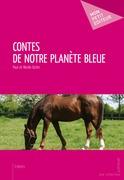 Contes de notre planète bleue