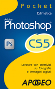Photoshop CS5 Pocket