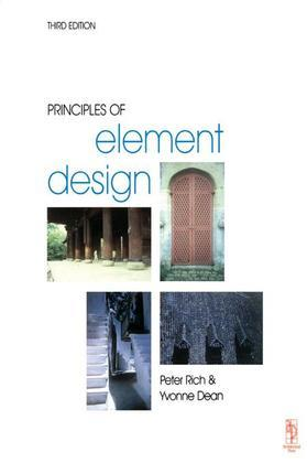Principles of Element Design