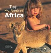 Tippi - My Book of Africa