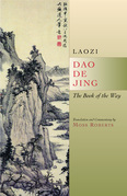 Dao De Jing: The Book of the Way