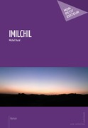 Imilchil