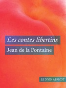 Les contes libertins (rotique)