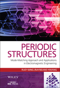 Periodic Structures: Mode-Matching Approach and Applications in Electromagnetic Engineering