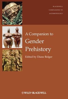 A Companion to Gender Prehistory