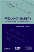 Frequency Stability: Introduction and Applications