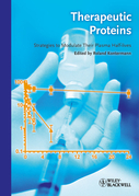 Therapeutic Proteins: Strategies to Modulate Their Plasma Half-lives