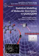 Statistical Modelling of Molecular Descriptors in Qsar/Qspr
