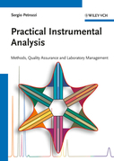Practical Instrumental Analysis: Methods, Quality Assurance and Laboratory Management