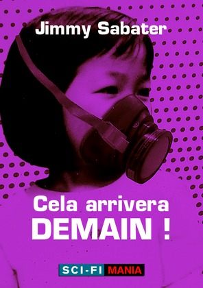 Cela arrivera demain (science fiction)