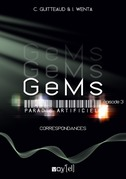 GeMs - Paradis Artificiels - 2x03
