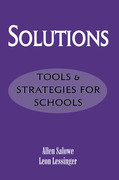 Solutions: Tools and Strategies for Schools