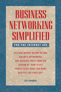 Business Networking Simplified