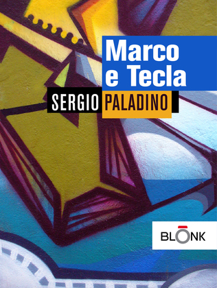 Marco e Tecla