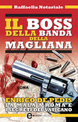 Il boss della banda della Magliana