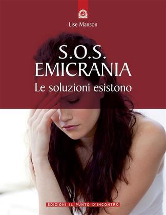 S.O.S. Emicrania