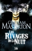 Les Rivages de la nuit