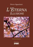 L'eterna illusione