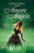 Un amore di angelo