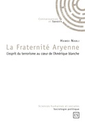 La Fraternit Aryenne