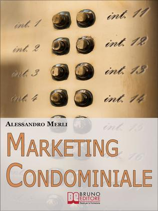 Marketing Condominiale