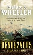 Rendezvous: A Barnaby Skye Novel