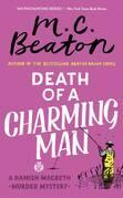 Death of a Charming Man: A Hamish MacBeth Mystery