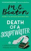 Death of a Scriptwriter