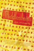 The Middlesteins: A Novel