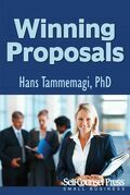 Winning Proposals