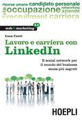 Lavoro e carriera con Linkedin