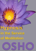 Hypnosis in the Service of Meditation