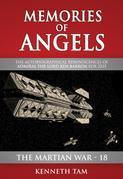 Memories Of Angels