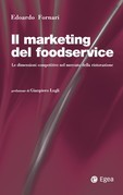 Marketing del foodservice (Il)