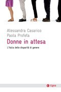 Donne in attesa