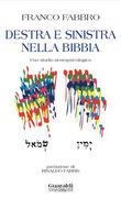 Destra e sinistra nella Bibbia