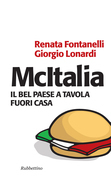 McItalia
