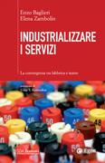 Industrializzare i servizi