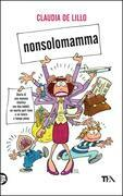 Nonsolomamma